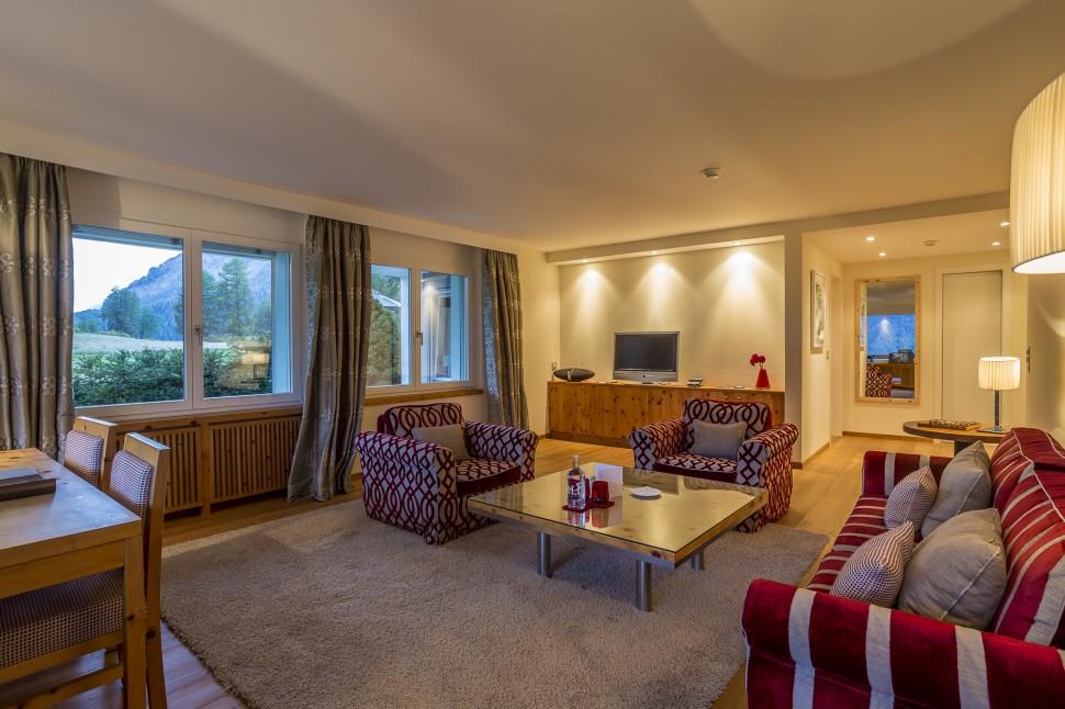 Hotel-Paradies-Suite-2