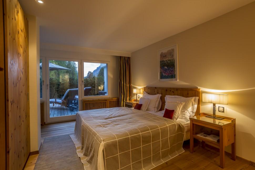 Hotel-Paradies-Suite-4