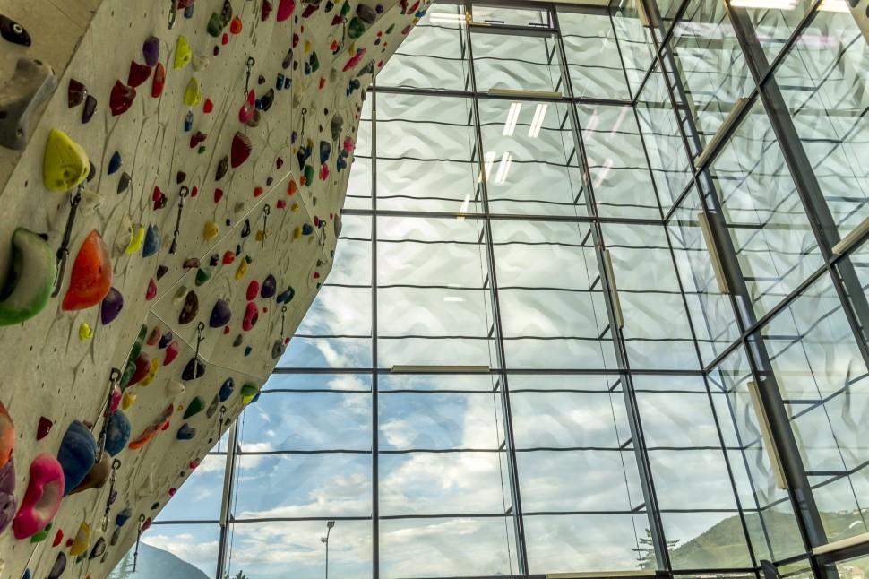 Kletterhalle-Brixen-1