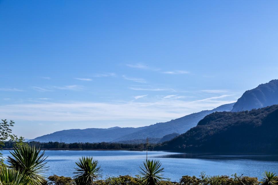 Lago-Maggiore-Aussicht