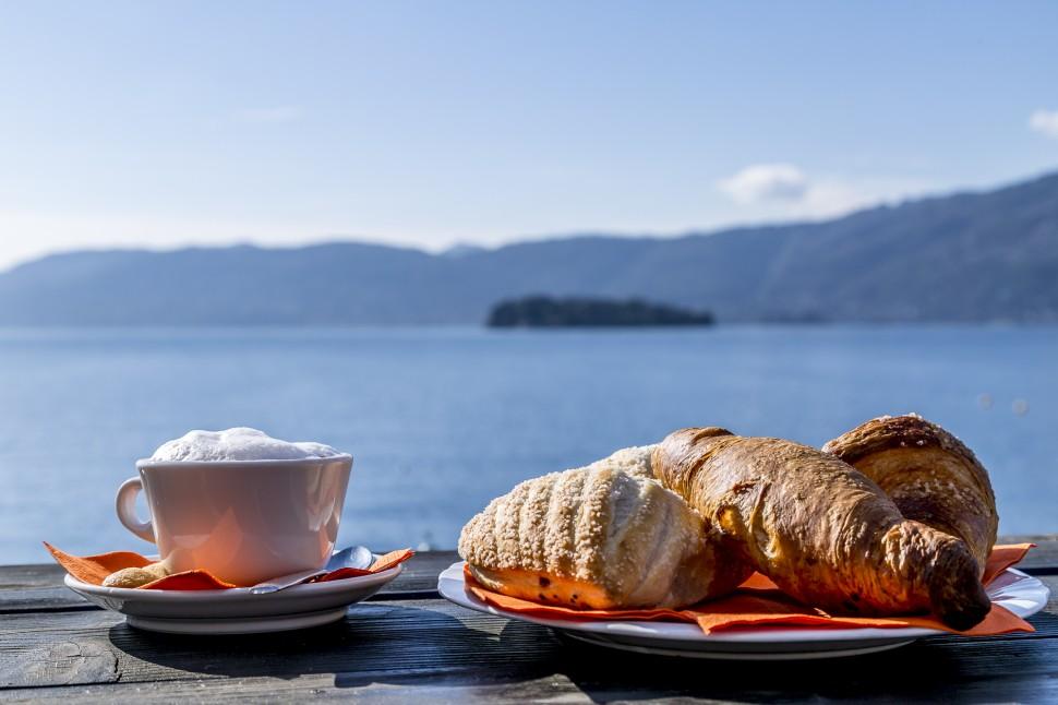 Lago-Maggiore-Brioche