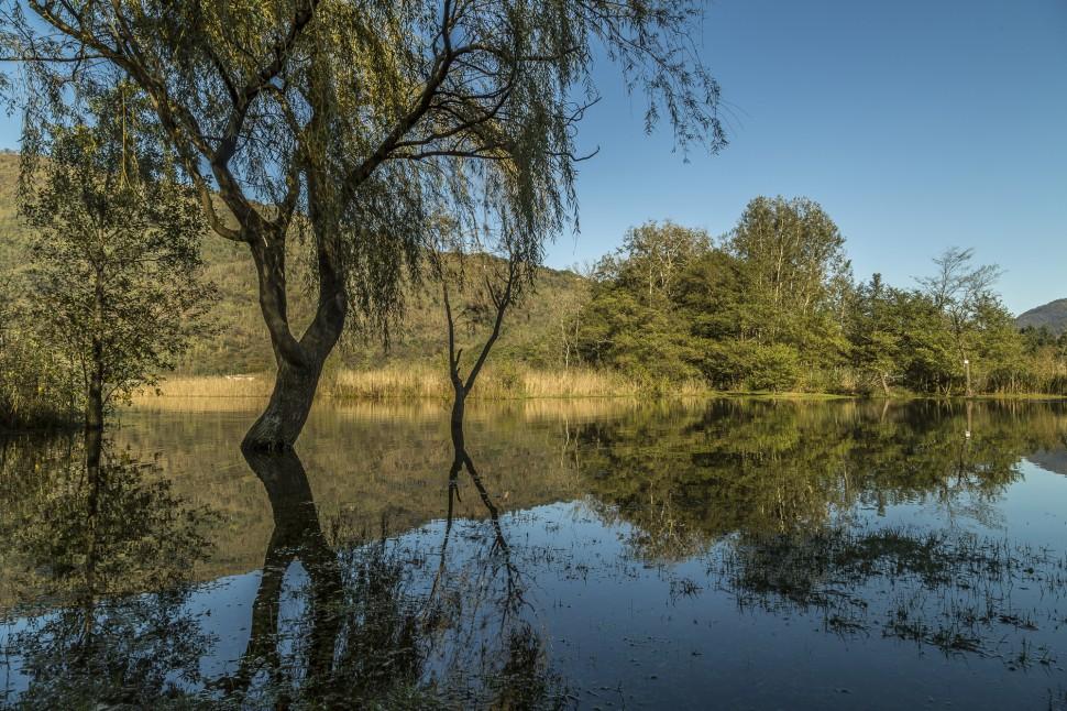 Lago-Mergozzo-1