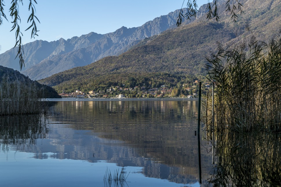 Lago-Mergozzo-2