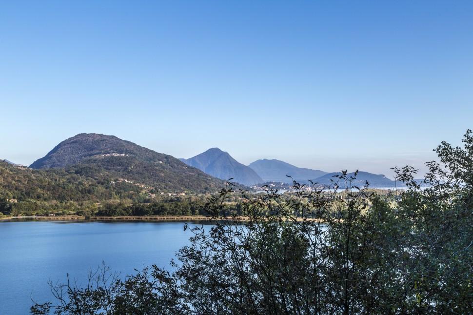 Lago-Mergozzo-Aussicht