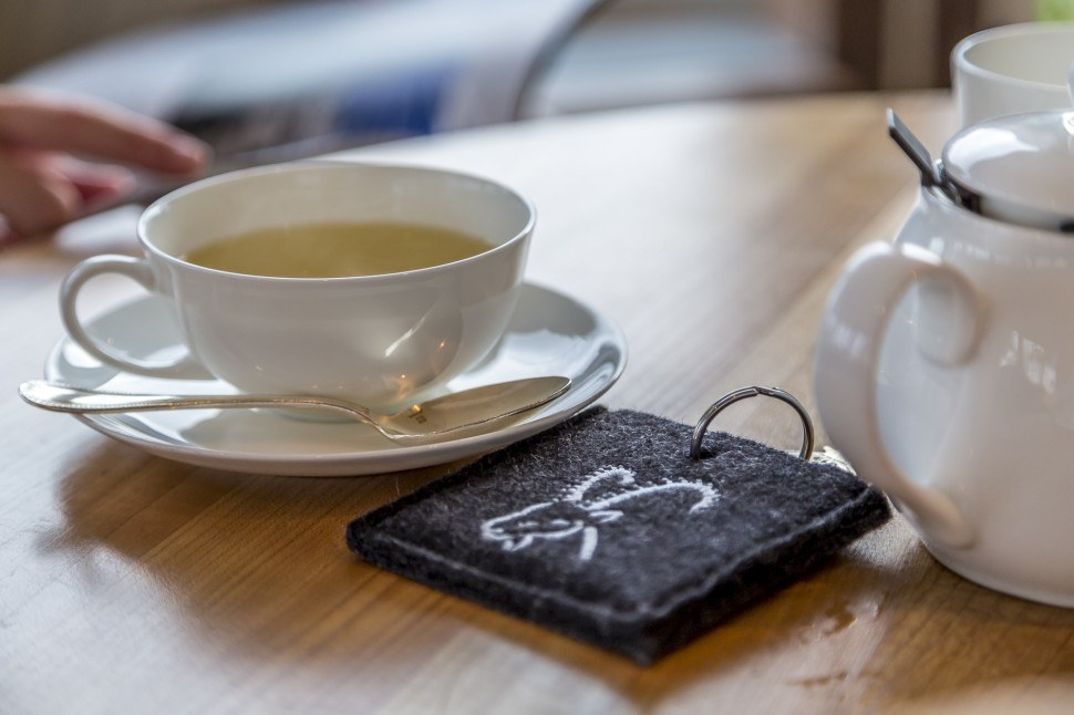 Paradies-Ftan-Tea-Time
