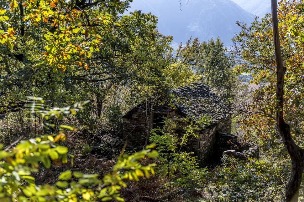 Piemonte-2