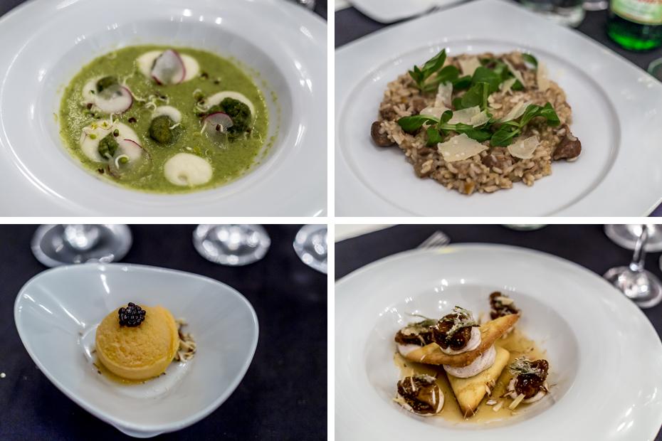 Restoran-Stara-Loza-Dubrovnik
