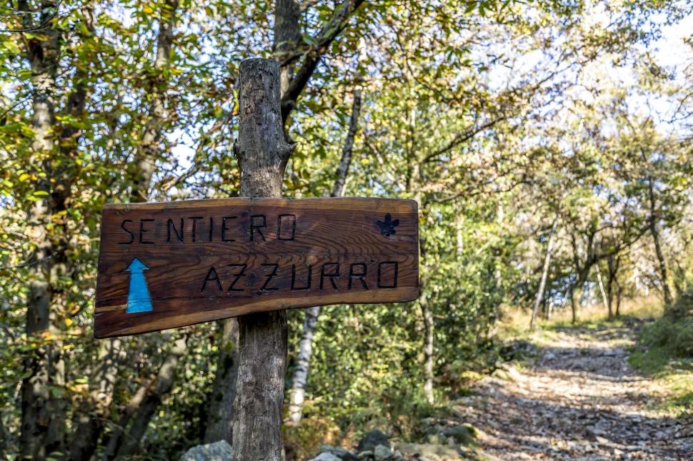 Sentiero-Azurro