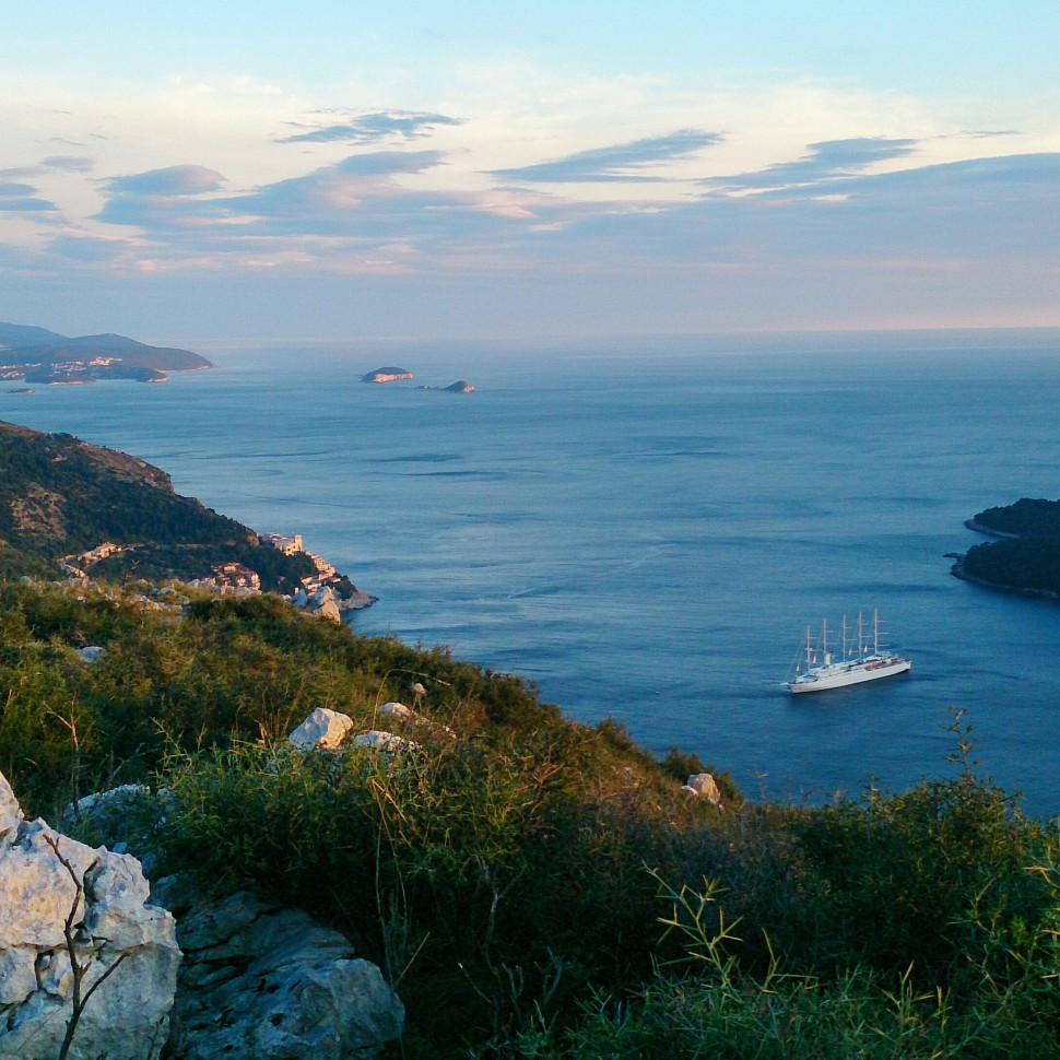 Srd-Dubrovnik