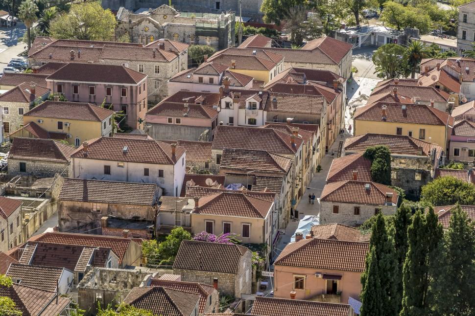 Ston-Kroatien-2