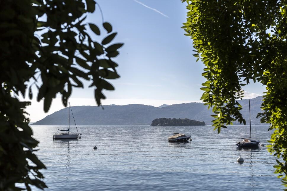 Verbania-lago-Maggiore-1