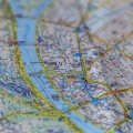 budapest-map