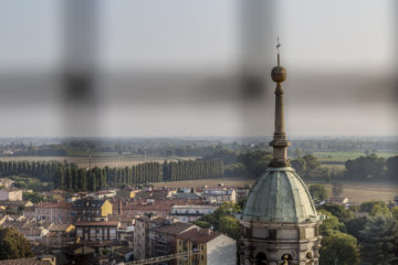 Cremona - die Geigenstadt im Fokus
