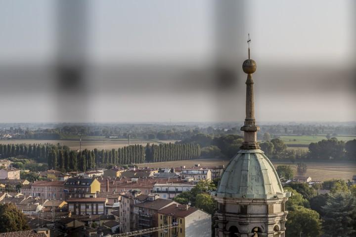 Cremona – die Geigenstadt im Fokus