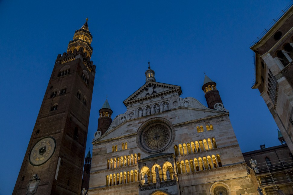 cremona-blue-hour