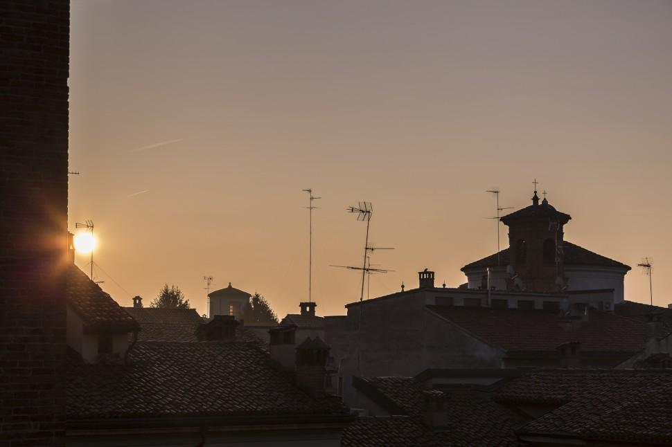 cremona-sonnenaufgang