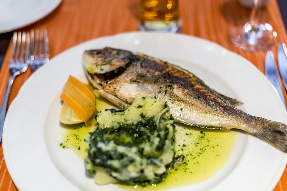 dubvronik-restaurant-rozario