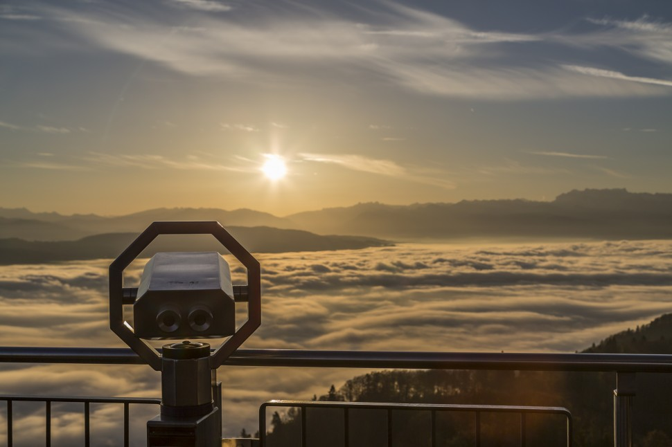 uetliberg-top-of-zurich