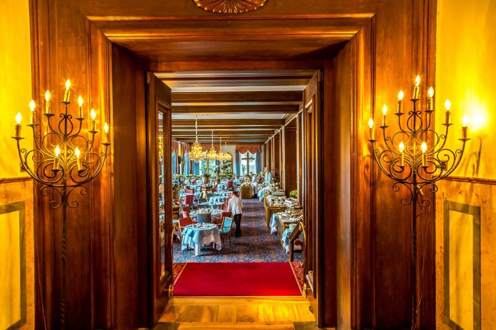 150-Jahre-Wintertourismus-Palace