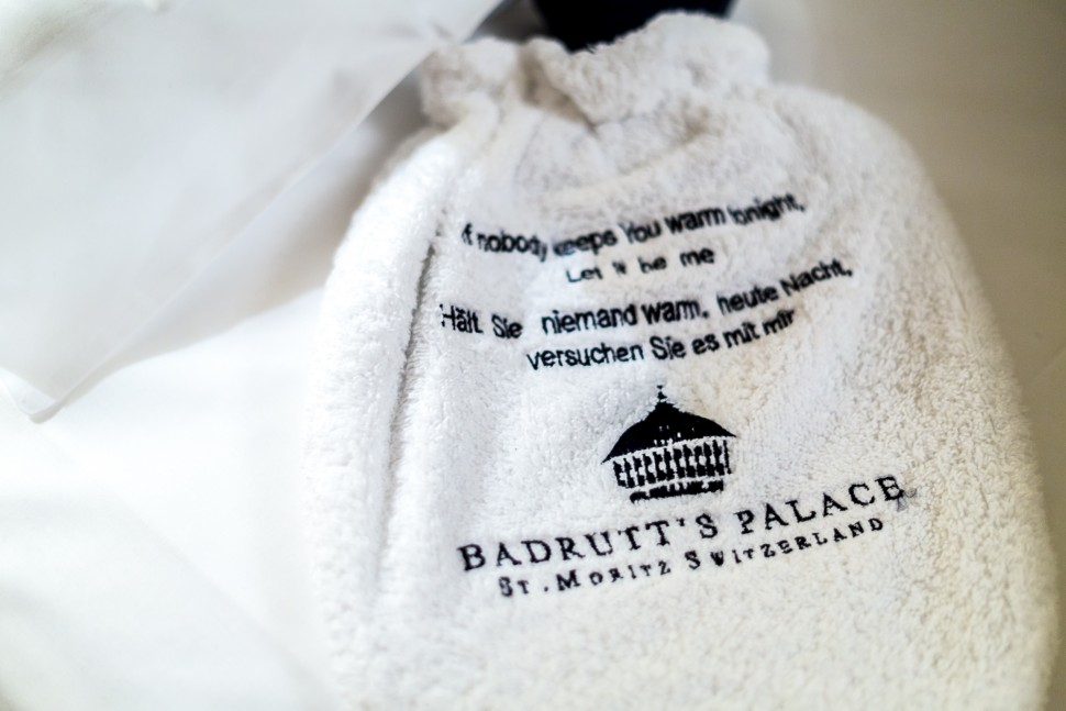 Badrutts-Palace-goodnight