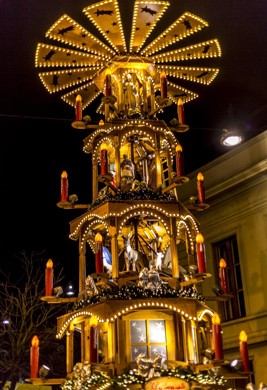 Basel-Weihnachten