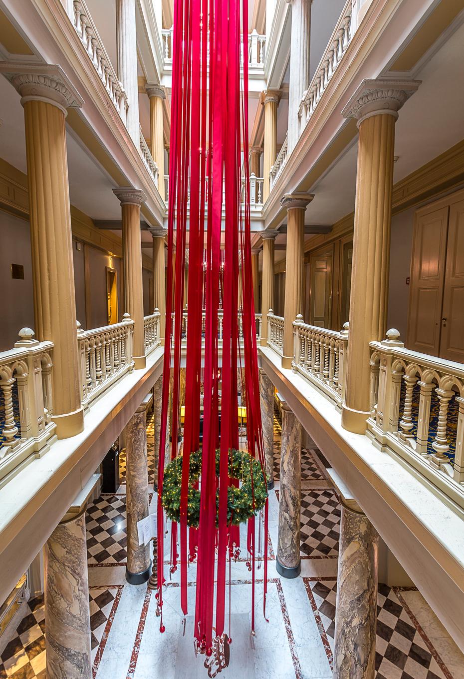 Historic-Hotel-Trois-Couronnes