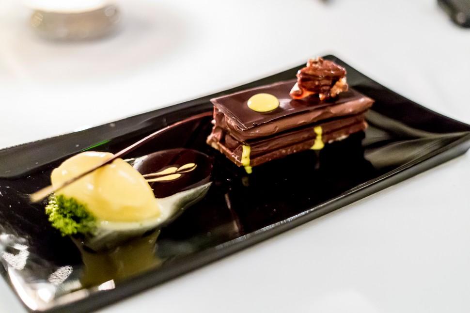 Hotel-Trois-Couronnes-Dessert