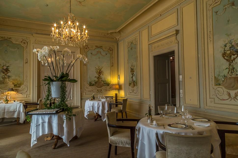 Hotel-Trois-Couronnes-Restaurant-3