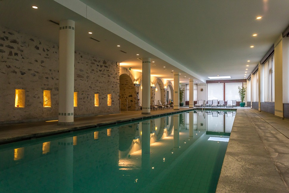 Hotel-Trois-Couronnes-Spa-2