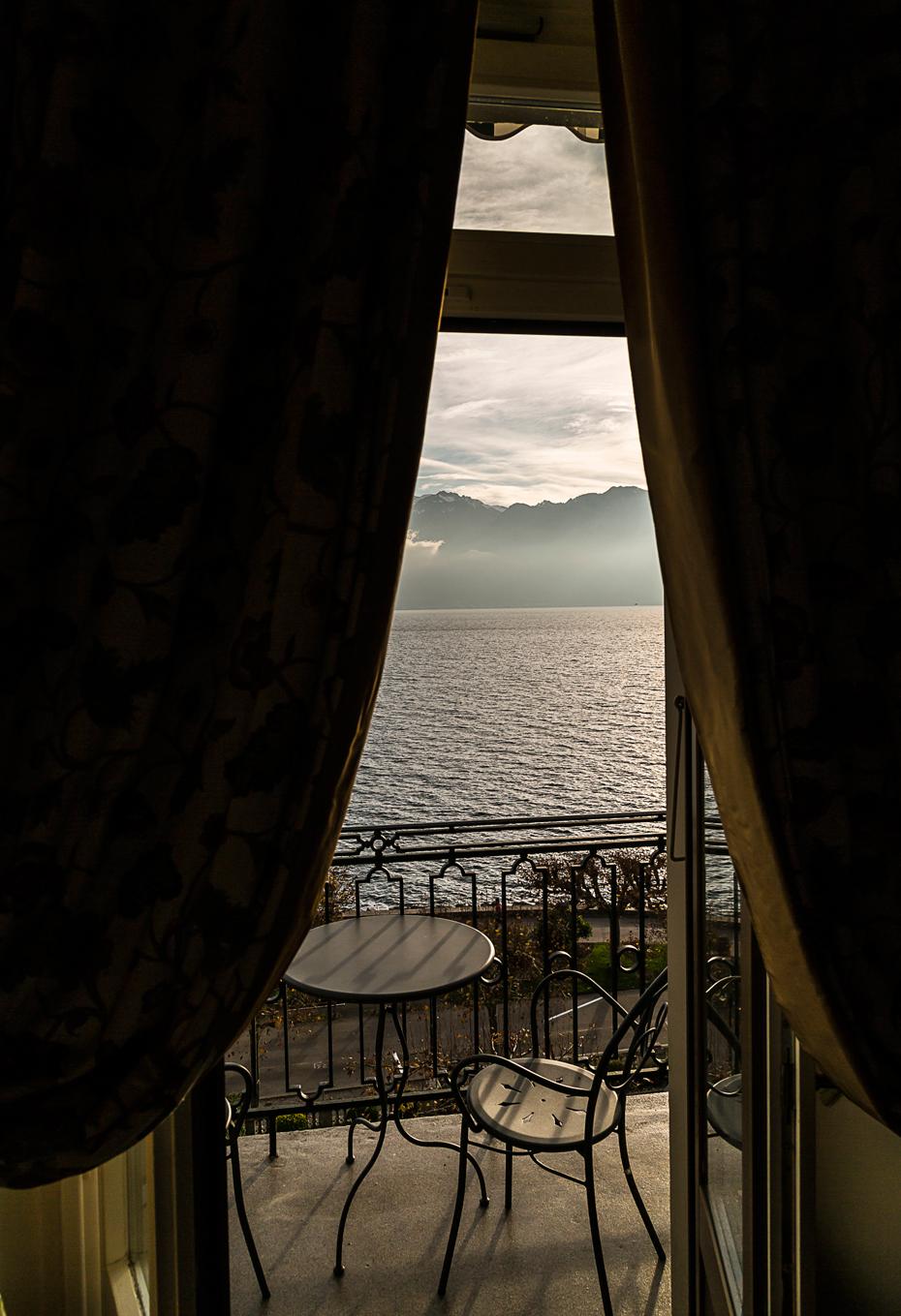 Hotel-Trois-Couronnes-Vevey-Aussicht-3