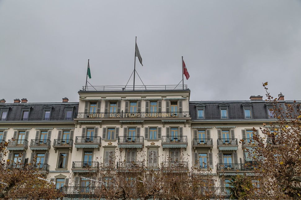 Hotel-Trois-Couronnes-Vevey-leading-hotel