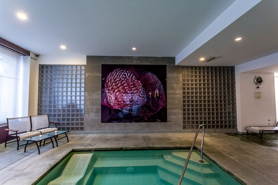 Hotel-Trois-Couronnes-Whirlpool-Spa