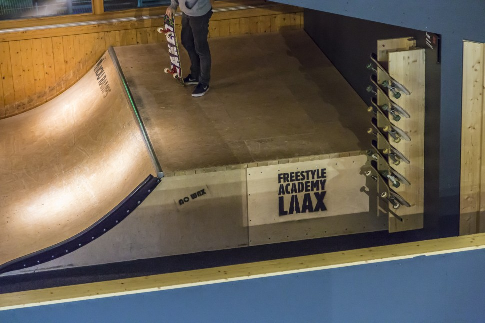Laax-FreestyleAcademy