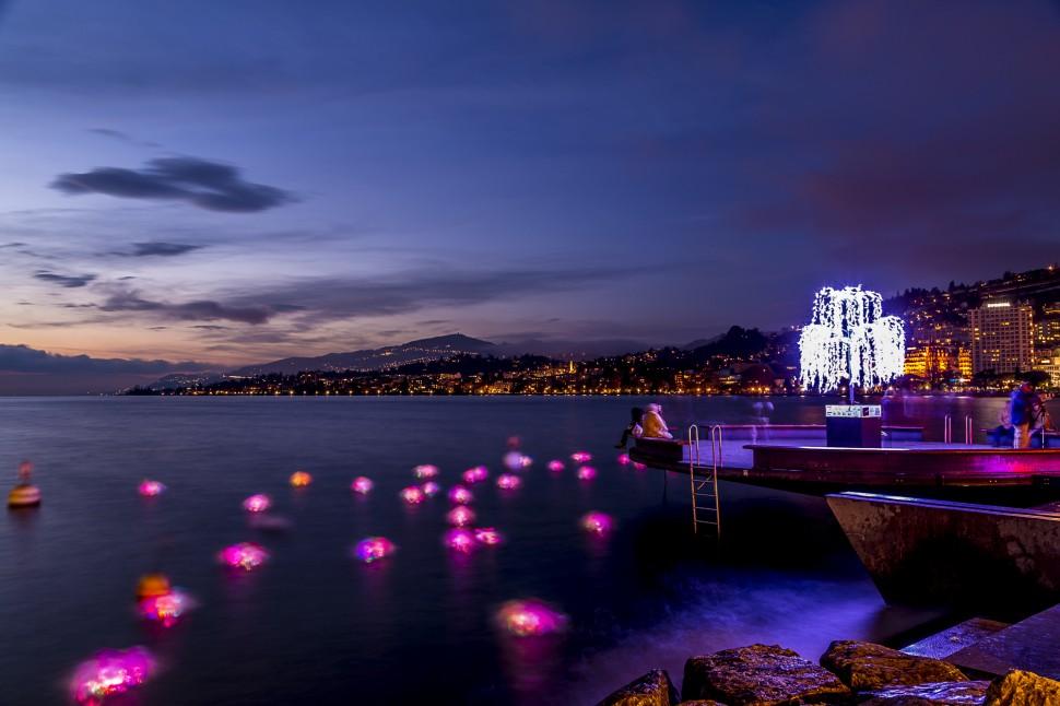Montreux-Noel-Feerie