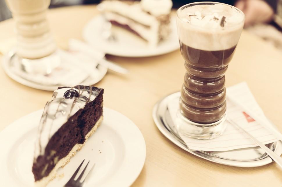 Trier-Cafe-Mohr