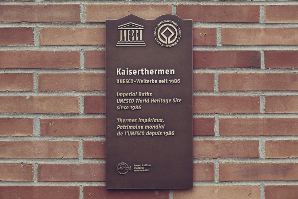 Trier-Unesco-Destination