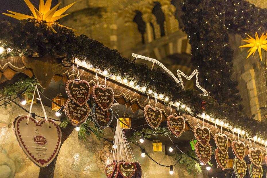 Trier-Weihnachten (2)
