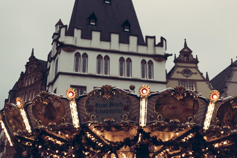 Trier-Weihnachten