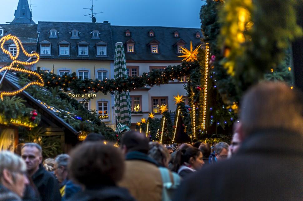 Trier-Weihnachtsmark-2