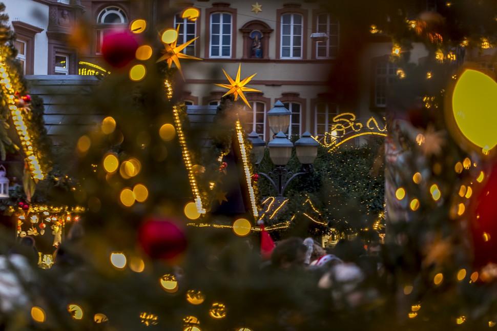 Trier-Weihnachtsmark-3
