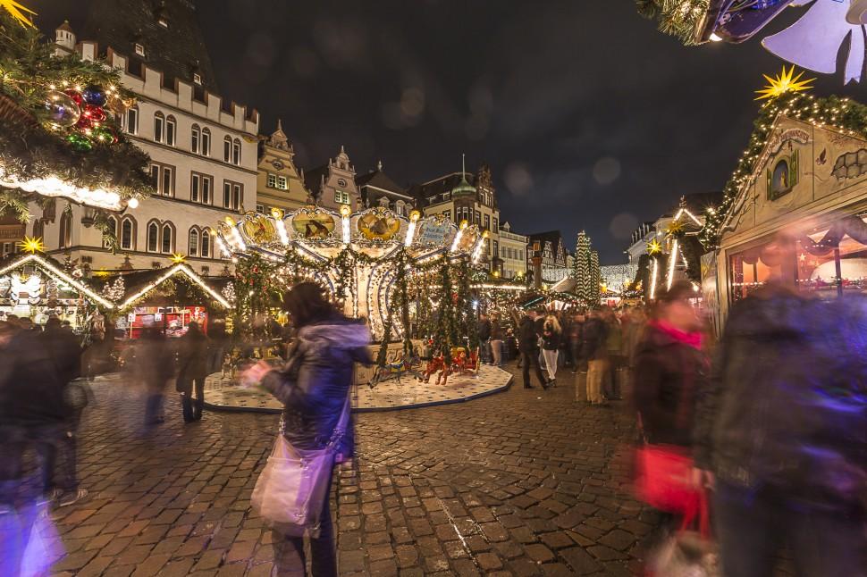 Trierer-Weihnachtsmark-Hauptmarkt-4