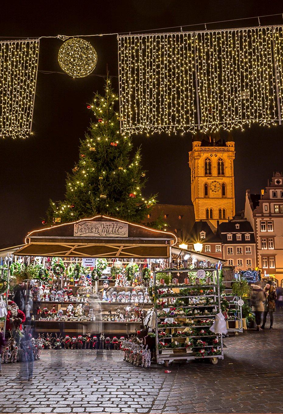 Trierer-Weihnachtsmark-Hauptmarkt-5