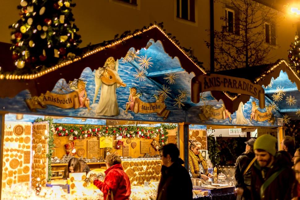 Weihnachtsmarkt-Basel-10