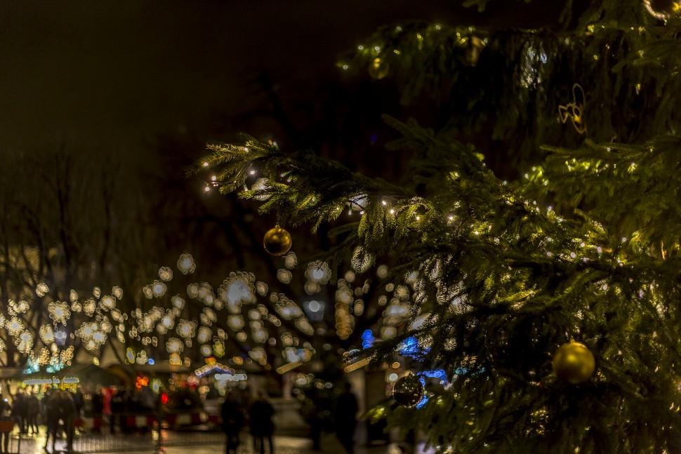 Weihnachtsmarkt-Basel-3