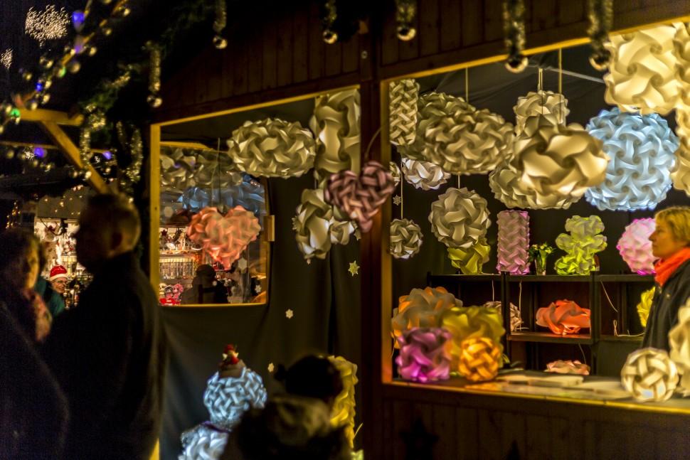 Weihnachtsmarkt-Basel-4