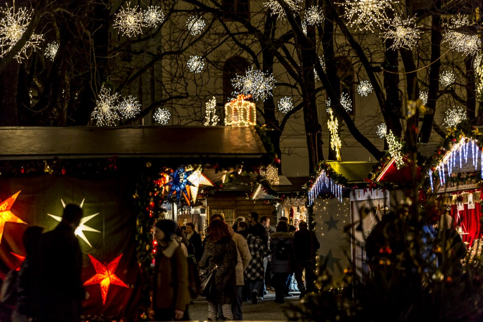 Weihnachtsmarkt-Basel-7