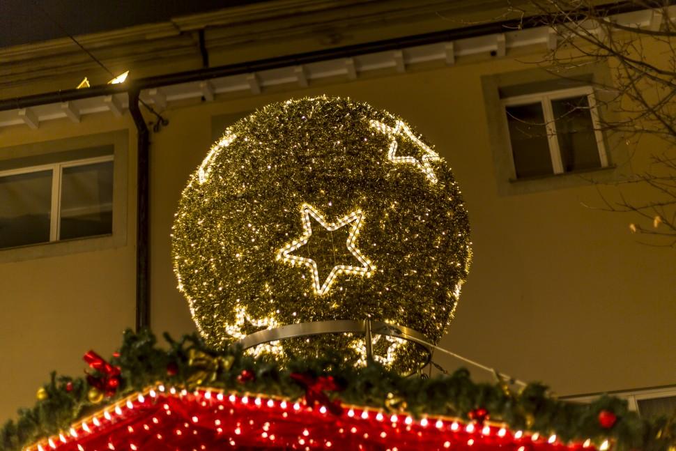 Weihnachtsmarkt-Basel-9