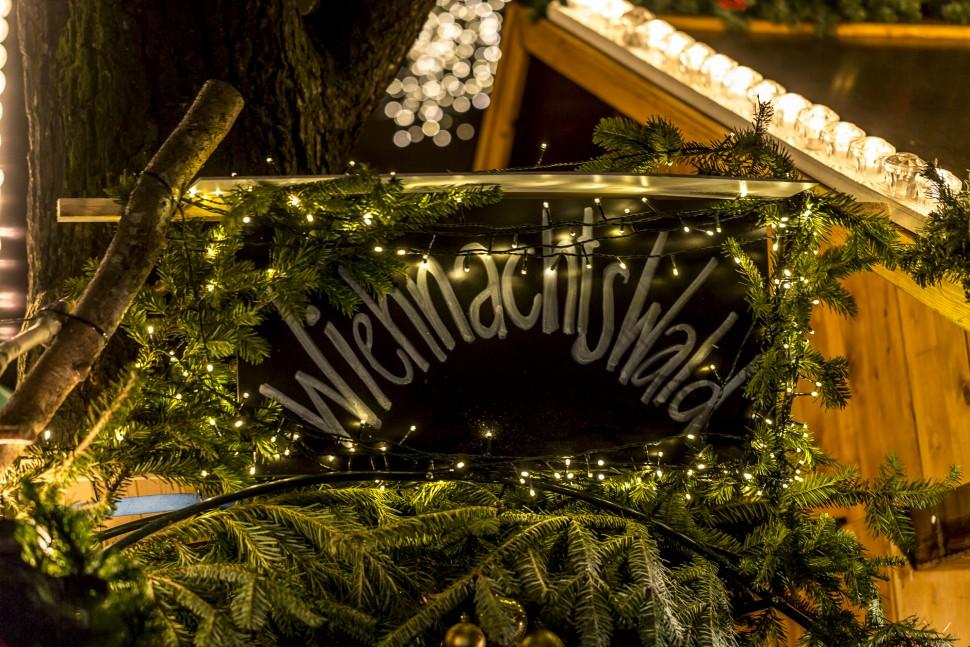 basel-weihnachtswald