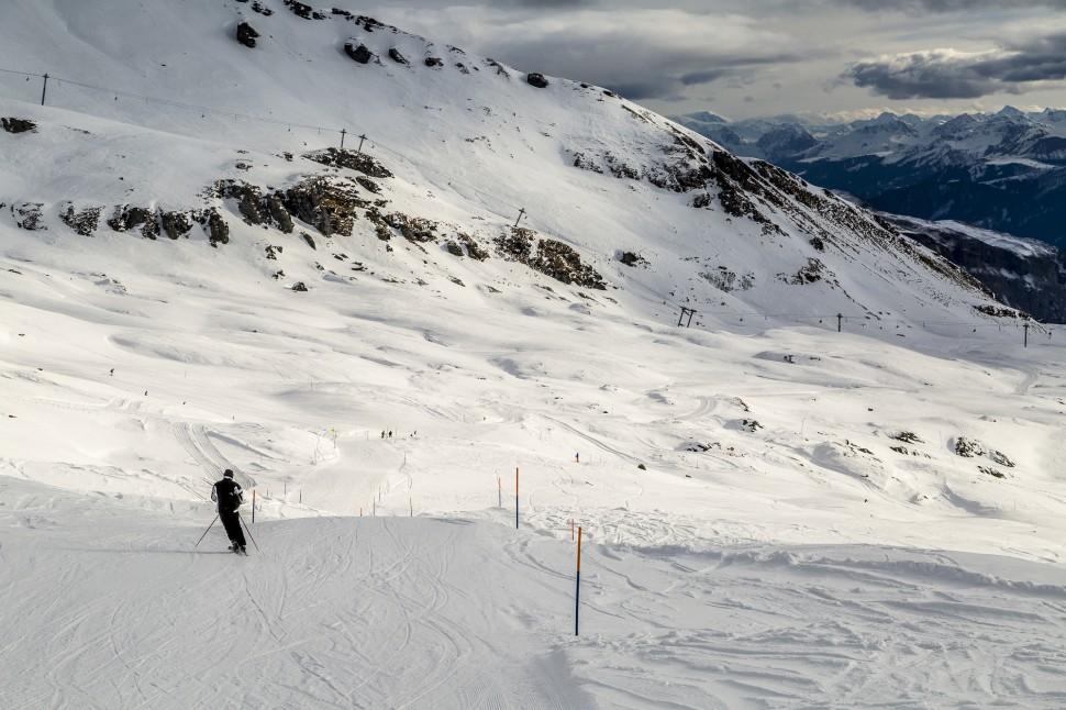 laax-saisonbeginn-skigebiet