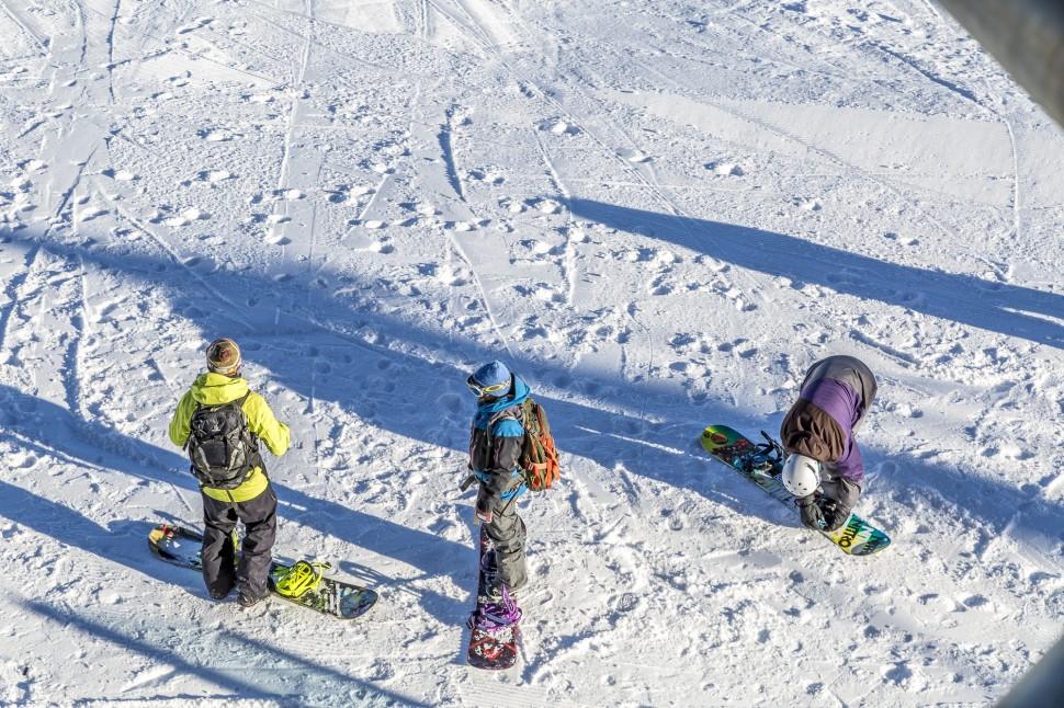 laax-snowboarder